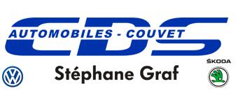 CDS Automobiles SA
